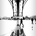 paris travel photography