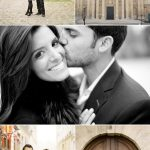 paris travel wedding