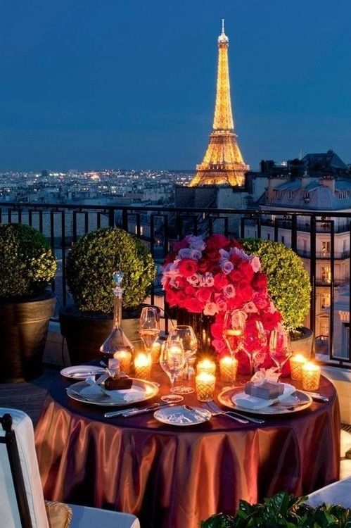 romantic valentines travel destinations