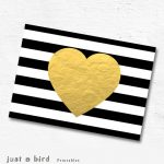 valentines day greeting cards round up pumpernickel pixie
