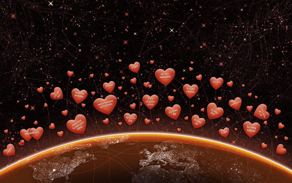 valentines day round up love thoughts and sayings
