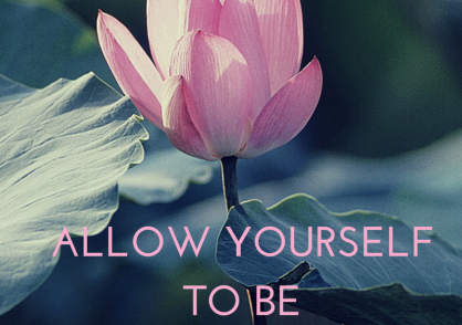 zen tips and inspiration for mindful living
