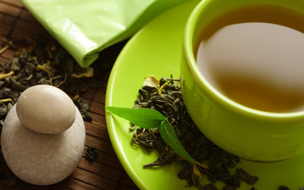 benefits of green tea how to drink green tea when to drink green tea how much green tea to drink daily green tea guide pumpernickel pixie