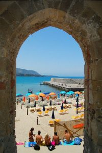 sicily italy travel guide godfather locations pumpernickel pixie