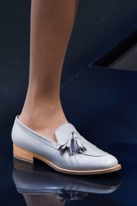 shoes heels pumps boots fashion fall 2015 on pumpernickel pixie