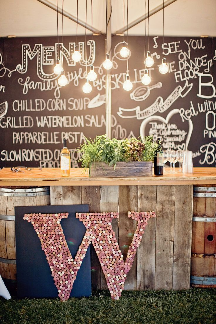 blackboard menu chalkboard menu chalkboard art blackboard art blackboard cafe menu chalkboard cafe menu wall menu chalkboard signs blackboard signs chalkboard diy blackboard diy wall menu signs cafe wall menu pumpernickel pixie