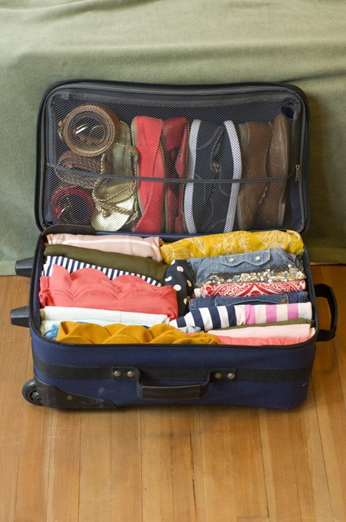 travel hacks travel tips travel tricks travel advice travel resources travel packing travel tales how to travel safe convenient effortless easy travel on pumpernickel pixie