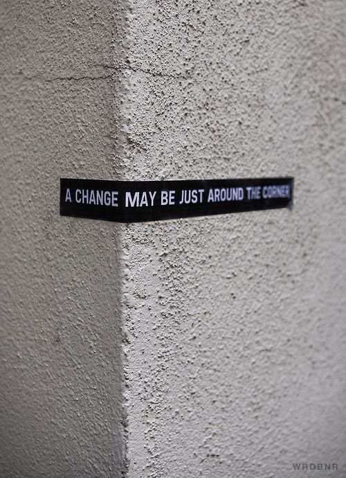 change choice chance embrace manage take action comfort zone uncomfortable exciting priorites prespective upgrade change around the corner magic of new beginings embrace change caterpillar butterfly quote how to manage change on pumpernickel pixie