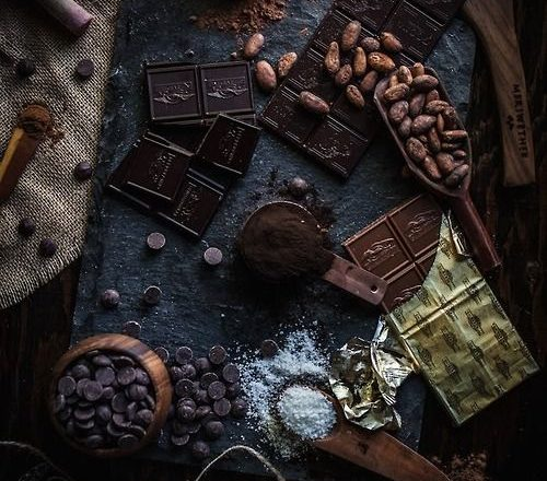 dark chocolate food of gods benefits skin heart brain stress buster weight loss antioxidants beauty prevents cancer good for teeth pumpernickel pixie