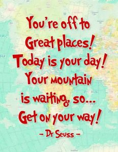 dr seuss, quotes, inspiration, motivation, positive, childrens book, happy, optimistic, life quotes, life advice, bright, wisdom, wise, sayings, advice, pumpernickel pixie