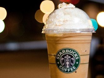 starbucks, coffee, fall, pumpkin, toffee, caramel, recipe, secret recipe, Frappuccino, mocha, vanilla, fall recipes, coffee recipes, frappuccino recipes, starbucks recipes, pumpernickel pixie