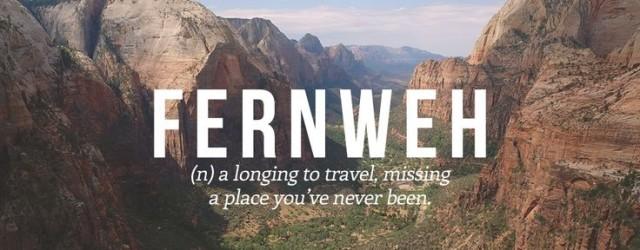 travel, travel words, travel vocabulary, vocab, travel vocab, words, vocabulary, language, solivagant, veni vidi amavi, fernweh, derive, resfeber, flaenur, cynefin, vagary, drapetomania, inspiration, wanderlust, adventure, motivation, traveler, wanderer, pumpernickle pixie