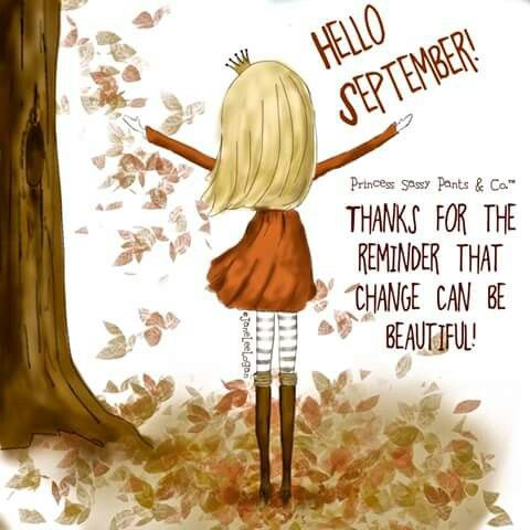 fall, autumn, 2015, blessings, quotes, sayings, prayers, positive, happy, welcome, blessed, thanks, change, transform, grateful, possibility, new, optimism, september, thankful, pumpernickel pixie