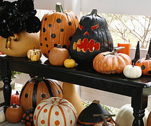 halloween decor, fall decor, pumpkin decor, pumpkin diy, pumpkin tutorial, owl pumpkin, glitter pumpkin, bling pumpkin, witch pumpkin, funny pumpkin, floral pumpkin, pixie pumpkin, cinderalla pumpkin, office supply pumpkin, sparkle pumpkin, personalized pumpkin, tattoo pumpkin, quote pumpkin, black and white pumpkin, pumpkin diy for halloween, pumpkin designs, pumpkin crafts, pumpernickel pixie