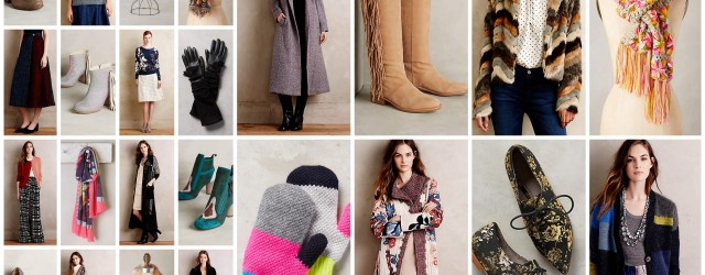 anthropologie, fall 2015, winter 2015, fall fashion, winter fashion, 2015 fashion, 2015 trends, sweaters, jackets, coats, cardigans, scarfs, boots, gloves, mittens, winter wear, winter style, fall style, pumpernickel pixie