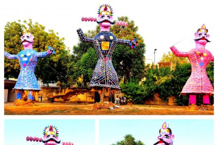 dussehra, vijaydashmi, india, festivals, culture, tradition, good over evil, ramayan, durga, goddess, mythical, mythology, navratri, nine divine nights, diwali, 2015, optimisim, positive, pumpernickel pixie