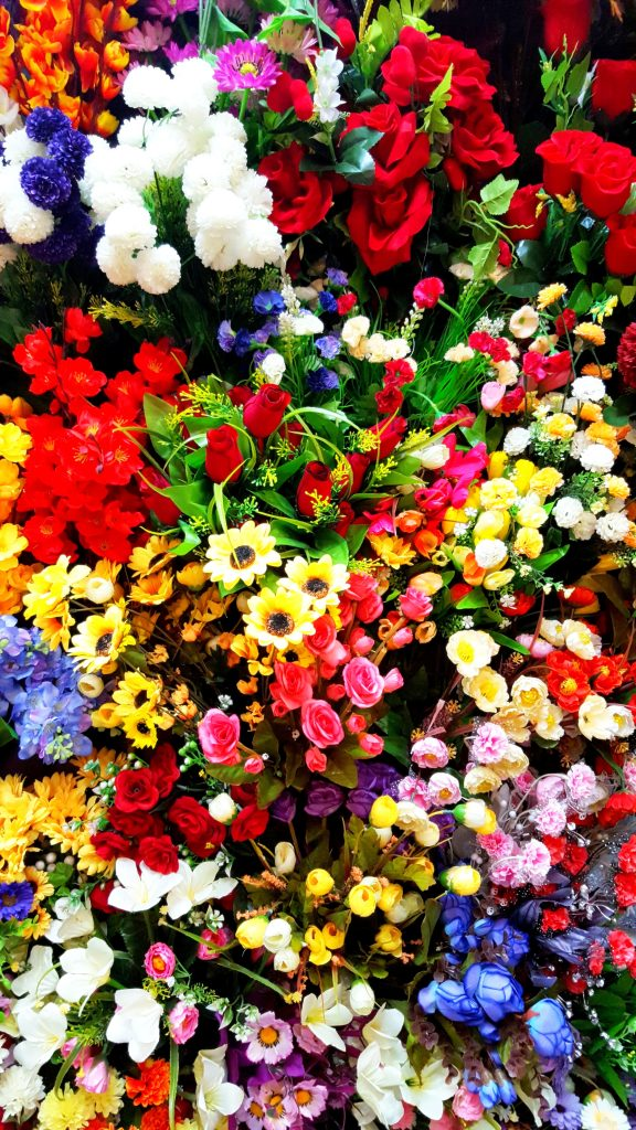phone wallpapers, iphone wallpapers, samsung wallpapers, mobile wallpapers, flower wallpapers, garden wallpapers, floral wallpapers, nature wallpapers, phone backgrounds, floral backbrounds, flower backgrounds, positive phone wallpapers, happy phone wallpapers, quotes phone wallpapers, pumpernickel pixie