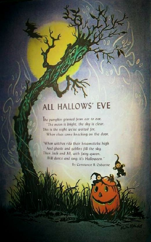 ... Whimsical Halloween, 2015, Fall, Festival, Witches, Magic, Full Moon,  Whimsical