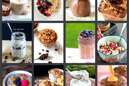 overnight oats, oats, recipes, breakfast, fiber, protein, high energy breakfast, easy oats recipe, coffee oats, peanut butter oats, chocolate oats, fruits oats, fitness, health, healthy, berries oats, banana oats, chia seeds oats, flax seeds oats, grab and go, quick oats recipe, clean eating, comfort food, top overnight oats, best overnight oats, tasty overnight oats, dessert overnight oats, healthy overnight oats, delicious breakfast, breakfast options, breakfast recipes, dessert for breakfast, pumpernickel pixie