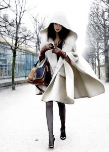 winter fashion, winter clothes, winter style, winter accessories, winter trends, winter wardrobe, winter coats, long coats, coats, fur coats, flared coats, red coat, hooded coats, capes and coats, black coat, white coat, coats and jackets, pumpernickel pixie