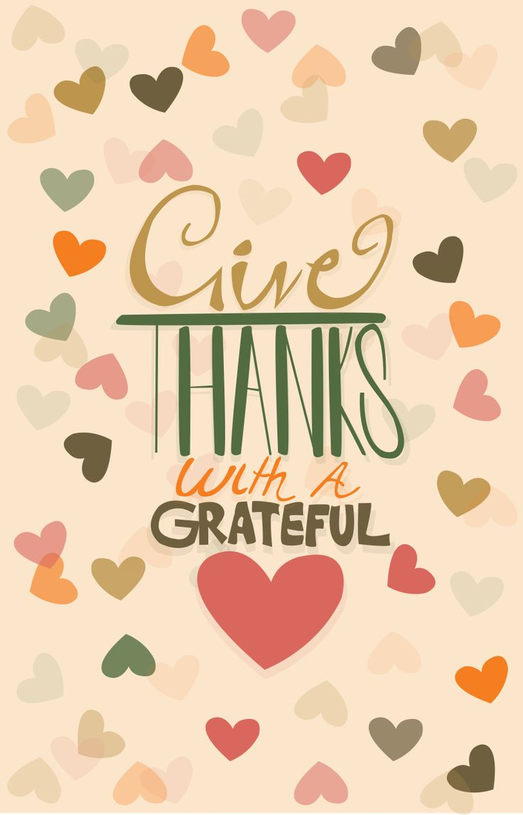 Thanksgiving, Thanks, Giving, Grateful, Gratitude, Thankful, Blessed,  Positive,