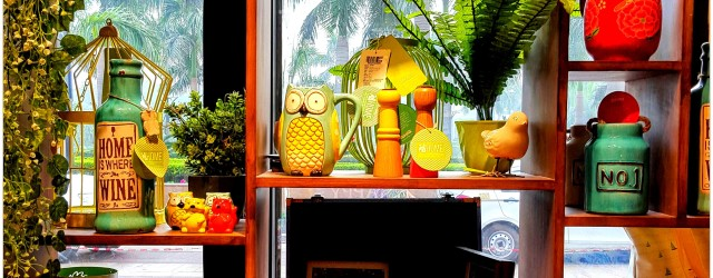happy place, chumbak, india, quirky, home decor, owls, a photo a week, photography, day out, pumpernickel pixie
