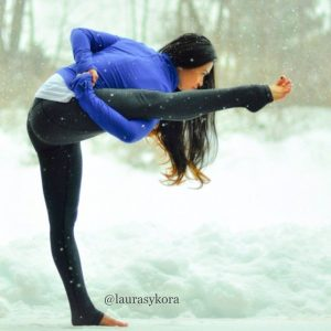 winter workout, winter yoga, winter fitness, winter exercise, winter inspiration, winter motivation, yoga for winter, yoga, winter, pumpernickel pixie