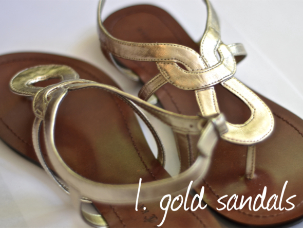 diy, sandals, gold sandals, owl sandals, funky sandals, gold owl sandals, owl diy, sandal diy, shoes, footwear, metallic sandals, pumpernickel pixie