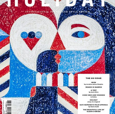 holiday magazine, travel magazine, art magazine, design magazine, art, culture, design, illustration, glamor, lifestlye, aesthetic, fun, creative, photography, literary, Paris, journalism, collectors item, travel, pumpernickel pixie