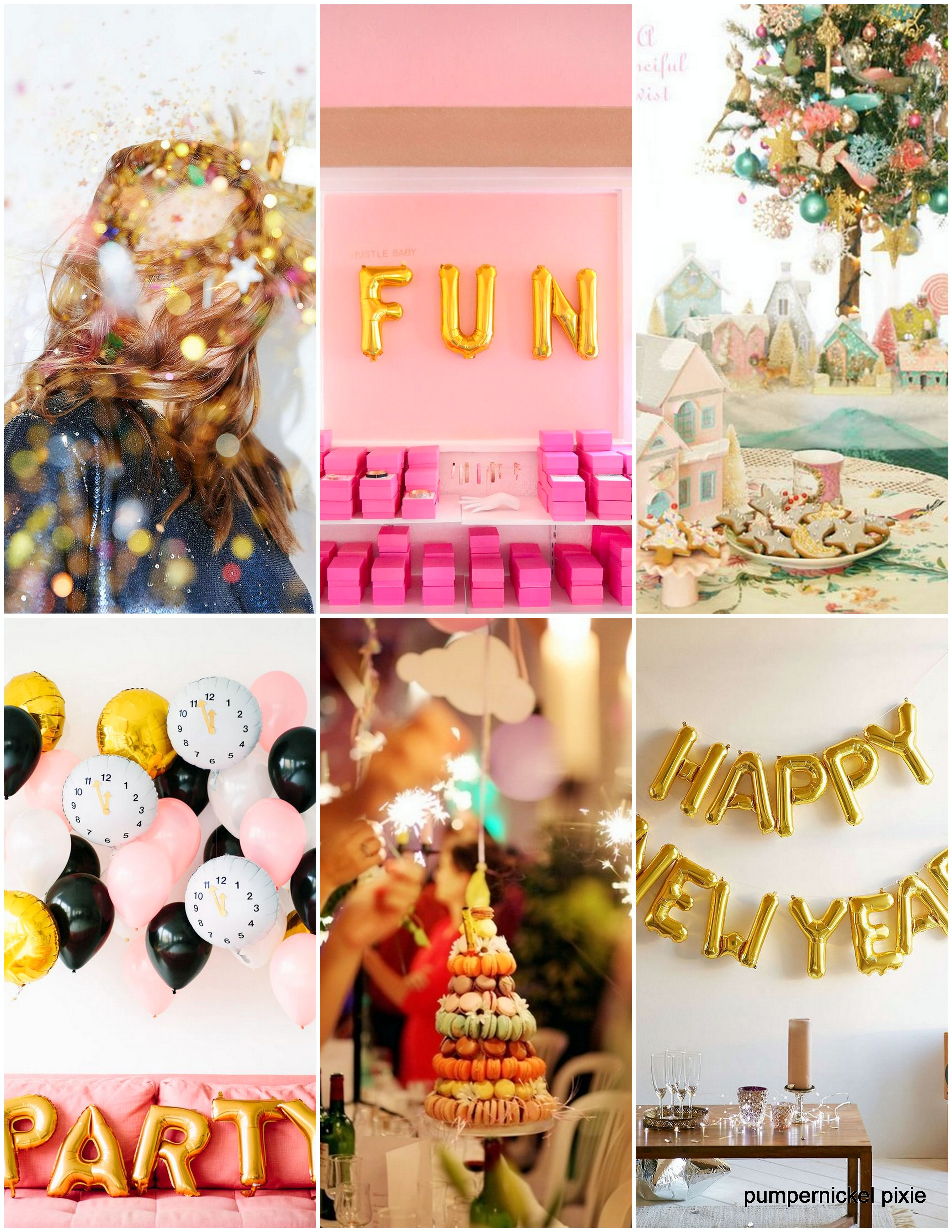 #2015 round up, 2015, art, beauty, diy, fashion, food, health, holidays, living, optimism, owls, photography, positiveness, recipes, style, travel, year end round up, yoga, happy holidays, christmas, new years, christmas 2015, pumpernickel pixie