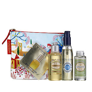 holiday gifts, holiday shopping, online shopping, beauty sampler, beauty gift box, beauty kit, makeup sampler, makeup gift box, makeup kit, perfume sampler, perfume gift box, christmas gifts, stockings stash, samplers, gift boxes, beauty, makeup, grooming, sephora, under 25, makeup pallette, christmas wishlist, holiday wishlist, value deals, hot deals, sale, marc jacobs, tory burch, chloe, smashbox, bare minerals, clinique, loccitane, l occitane, argan oil, philosophy, urban decay, benefit, shaveworks, jack black, pumpernickel pixie