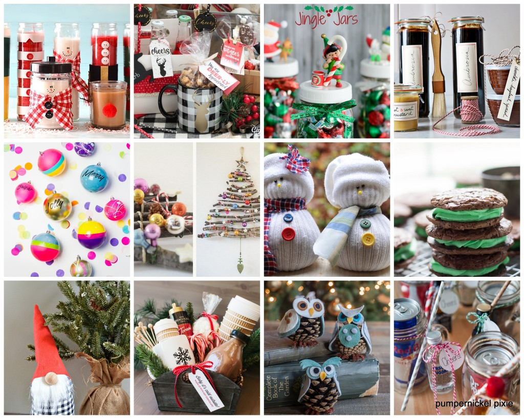 christmas, christmas 2015, #christmas, #christmas 2015, christmas diy, christmas activities, christmas handemade gifts, christmas diy gifts, holiday diy, holiday gifts, holiday handmade gifts, diy gifts in a jar, christmas crafts, christmas candles, christmas gift baskets, christmas trees, snow globes, christmas snowmen, gifts in a tin, gifts in a jar, handmade scrubs, gift baskets, hot cocoa, mason jar cocktails, handmade condiments, homemade condiments, christmas fudge, christmas cookies, christmas ornaments, christmas baubles, christmas tree, christmas decor diy, pumpernickel pixie