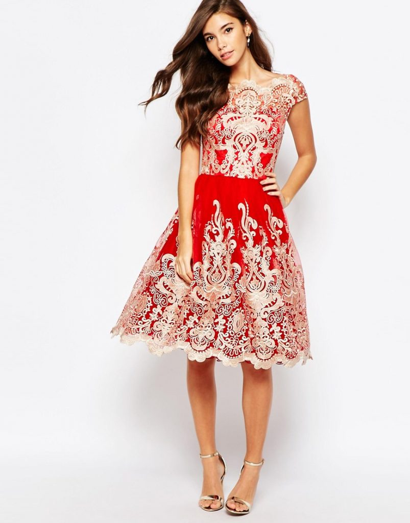 asos, asos dress, dress, party dress, holiday dress, christmas dress, new years eve dress, sequin dress, red dress, little black dress, lace dress, beaded dress, embellished dress, white dress, t shirt dress, fashion dress, dress online, buy party dress, party dresses, holiday dresses, dresses, asos dresses, pumpernickel pixie