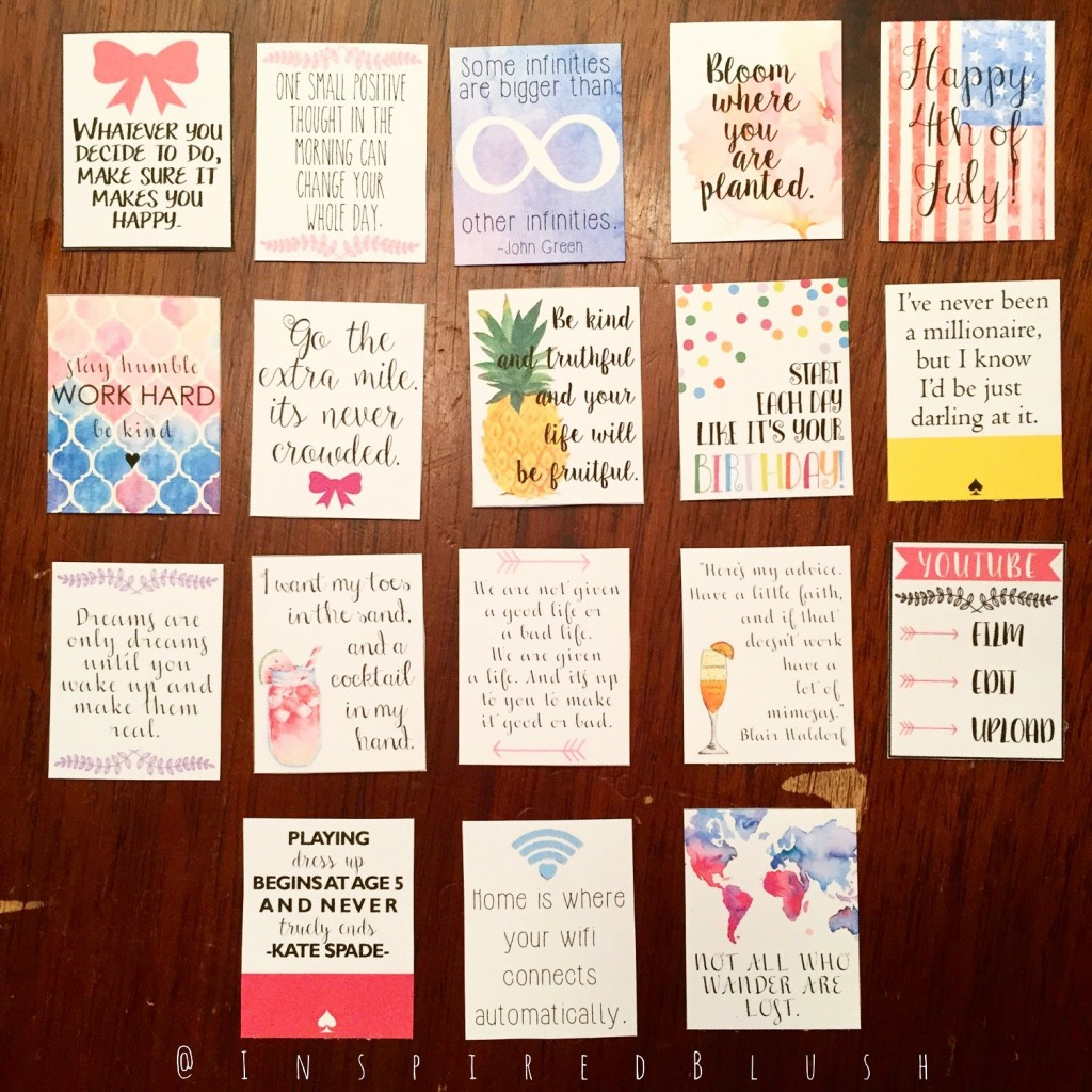 #2016, free printables, 2016 printables, free 2016 printables, free 2016 calendar, free 2016 organizer, free 2016 planner, printable calendar, printable organizer, printable planner, motivational calendar, free coloring pages, free note cards, free writing paper download, free bookmarks, free life planner, free blog planner, 2016 blog planner, free stickers, free cards, free quotes, printable quotes, printable quote cards, 2016 life planner, printables, free to download, goodies, freebies, pumpernickel pixie