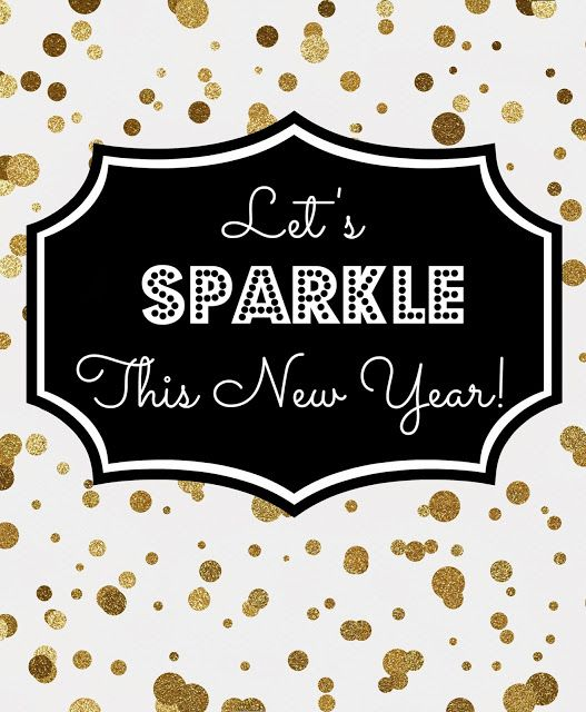 #2016, #new year, #happy new year, new year goals, new year resolutions, new year intentions, blog goals, new year blog goals, blog changes, pumpernickel pixie