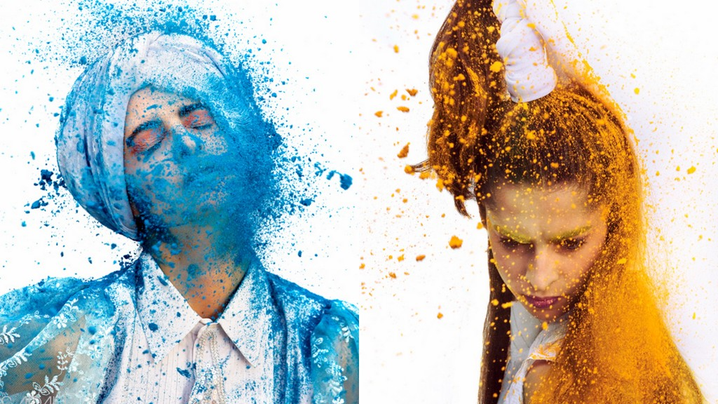 #holi, #holi2016, #happyholi, holi, family, fun, love, happiness, laughter, frolic, spring, India, festival, paintball, friendship, color, music, dance, celebration, new, beginnings, ranindranath tagore, poetry, color me crazy, color me happy, color me now, jyo, pumpernickel pixie