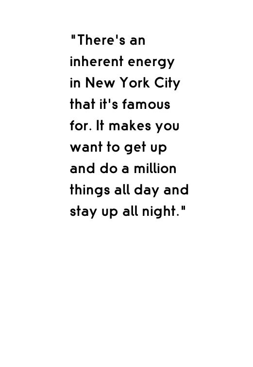 I Love You New York Quotes : ... quotes, new york city travel quotes, new york love, new york city love