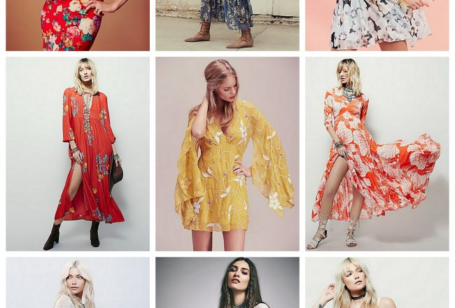summer dresses, floral dresses, vintage dresses, retro dresses, boho dresses, bohemian dresses, floral prints, floral fashion, floral maxi, floral lace dress, free people, free people dress, romantic dresses, romantic summer dresses, floral, dress, fashion, jyo, pumpernickel pixie