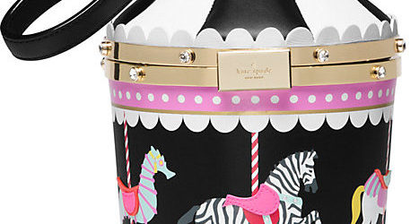 #noveltybags, quirky bags, it bags, novelty bags, kitschy bags, statement bags, high street fashion, fashion bags, street style, celebrity fashion, on the ramp, runway fashion, kate spade, accessorize, moschino, olympia le tan, lulu guinness, anya hindmarch, style statement, jyo, pumpernickelpixie
