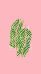 #summerlove, summer wallpapers for your mobile phone, phone wallpapers, mobile wallpapers, wallpapers, summer wallpaper, beach wallpaper, happy wallpaper, happy summer wallpaper, pineapple wallpaper, wallpaper monday, dress up your phone for summer, travel wallpaper, jyo, pumpernickel pixie