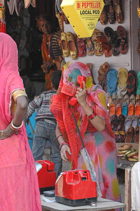 #incredibleindia, #india, india, india tourism, india photography, incredible india, india pictures, india photos, candid india, colorful india, colourful india, land of colors india, india travel, real india, real people of india, magical india, vibrant india, kitschy india, multi colored india, jyo, pumpernickel pixie