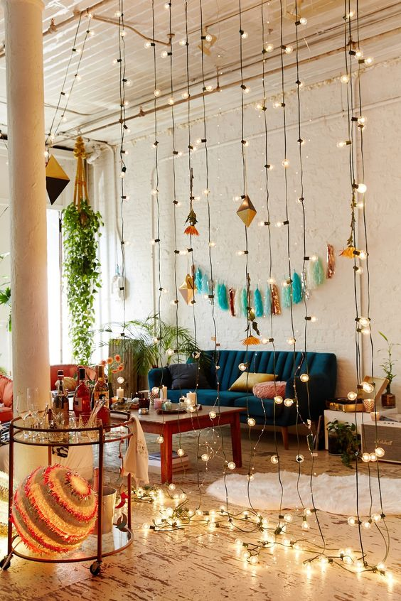 #iwantitall, interior decoration, interior decor, decor ideas, room ideas, work space ideas, creative room, creative work space, creative decor, interior design, creative interiors, bright room, colorful room, room re decoration, creative decoration, room inspiration, work space inspiration, room accessories, wall decor, collage wall, 3d wall, picture string, cabinet organizers, ikea hacks, command strips, command hooks, lights, room lighting ideas, room lights, pom poms, string of lights, buntings, magnetic board, whiteboard, world map hanging, cieling decor, jyo, pumpernickel pixie