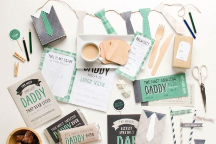 #fathersday, father's day, fathers day, dads day, daddy day, fathers day 2016, fathers day gifts, fathers day ideas, fathers day diy, fathers day different, fathers day unique, fathers day creative, fathers day thoughtful, fathers day handmade, fathers day things to do, jyo, pumpernickel pixie