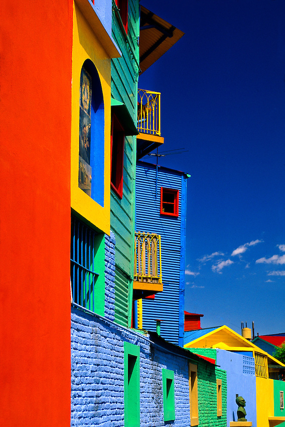 buildings colorful wallpaper - photo #21