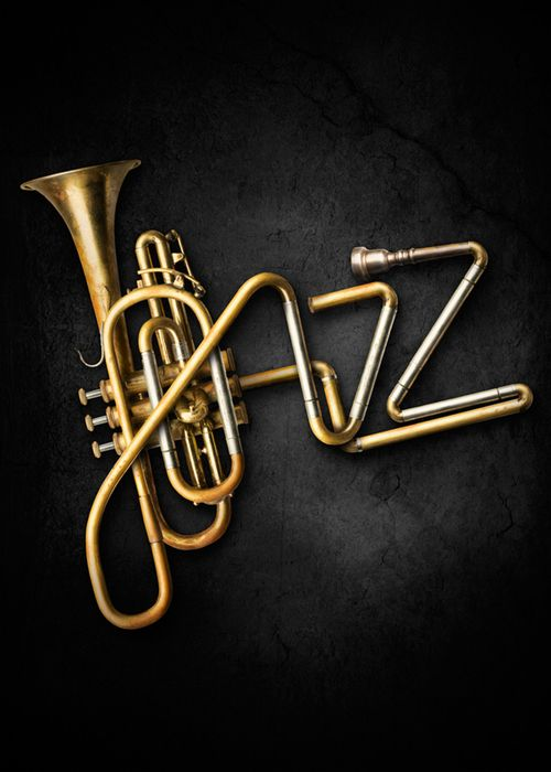 international jazz day, #jazzday, international day of jazz 2017, music, art, songs, jazz, jazz concert, jazz music festival, jazz music event, jazz music, jazz band, jazz playlists, jazz artistes, jazz books, jazz radio, jazz movies, jazz soundtrack, jazz curation, modern jazz, old jazz, starbucks jazz, la la land, whilplash, jazz live stream, jazz quotes, jyo, pumpernickel pixie
