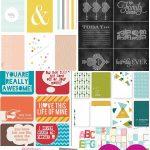 free 2015 calendars printables