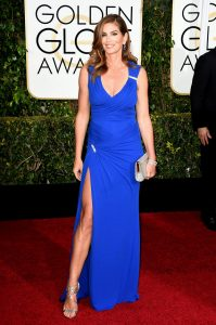 cindy-crawford-golden-globes-2015