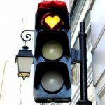 paris travel romantic love