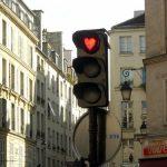 paris travel photography