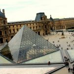 paris travel attractions
